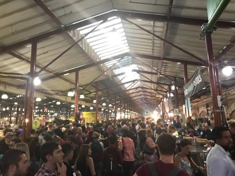 Night Market 1